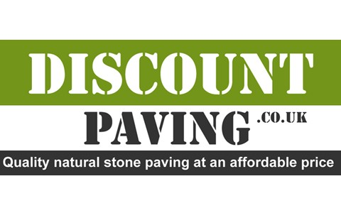 Discount Paving